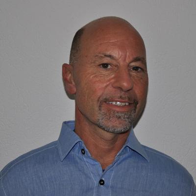 Eddy Kuehni