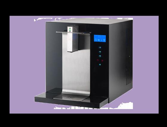 Festwasseranschluss HIClass