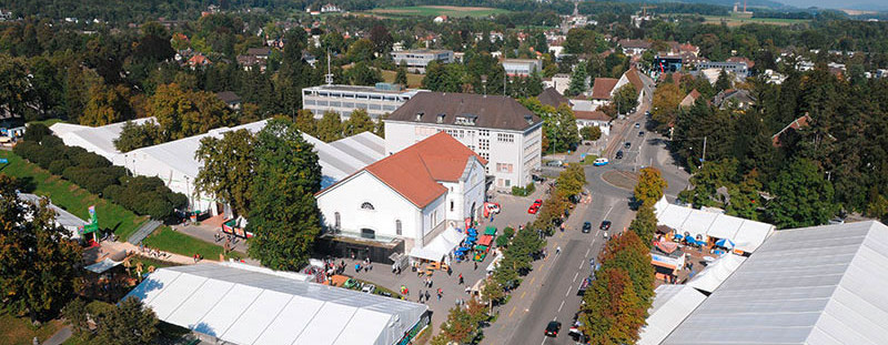 Heso Solothurn